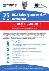 2014-nsu-fahrergemeinschaft-neckartal