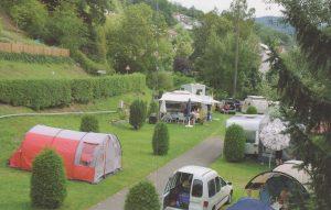 Campingplatz 001