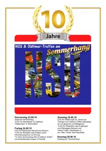 Plakat_10_Jahre_NSU_Treffen
