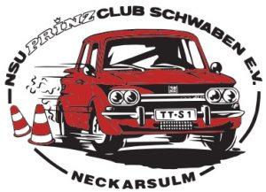 Slide 1 (Clublogo)